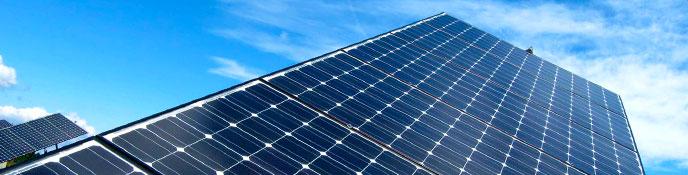 img solartechnik