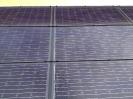 Solartechnik_1