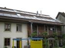 Solartechnik_6