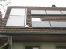 Solartechnik_7