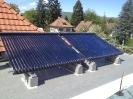 Solartechnik_8