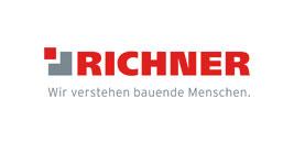 partnerlogo richner