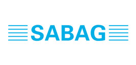 partnerlogo sabag