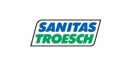 partnerlogo sanitas